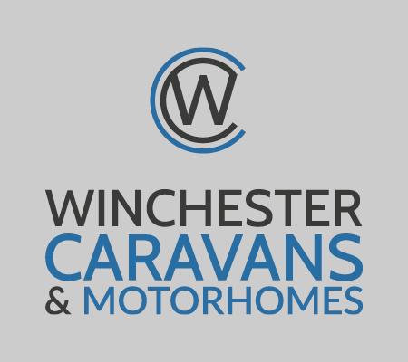 Campervans for Sale in Winchester
