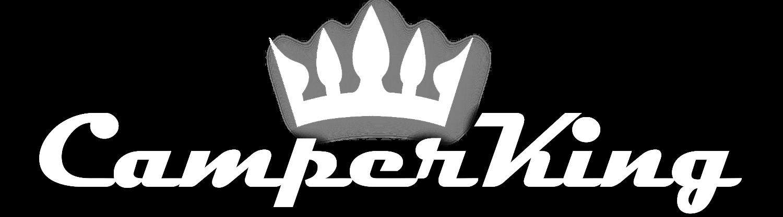 CamperKing Logo